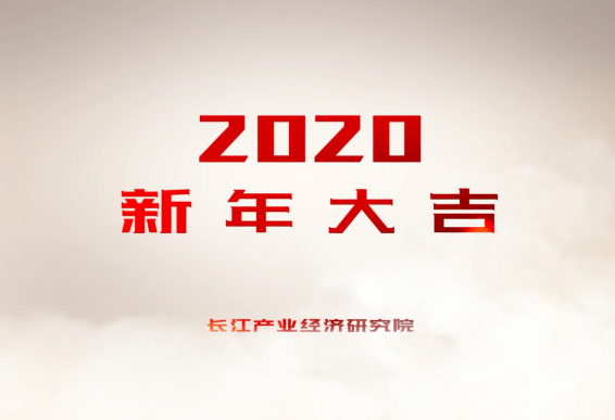 2020,the reform expectations of Yangtze IDEI experts